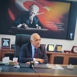 AŞıKŞENLIK - Başkan Azizoğlu'ndan Gençlere Müjde