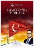 NECİP FAZIL KISAKÜREK - İbrahim Sadri'den 'Merhaba Memleketim' Şiir Dinletisi