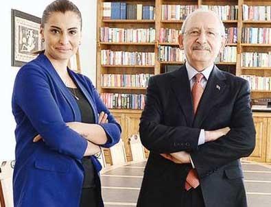 Kılıçdaroğlu: Kaç çocuk yapacak anne baba bilir