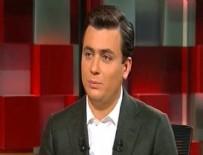 Osman Gökçek: Baykal milletten özür dilemeli