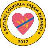 BAŞ AĞRISI - Kayseri Çölyakla Yaşam Derneği Başkanı Zahide Kaya Açıklaması 'Hastalık Değil, Zengin Hastalığı'
