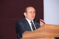BÜYÜK ANADOLU - Prof. Dr. Burhan Kuzu Yeni Anayasayı Anlattı
