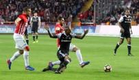 HIKMET KARAMAN - Spor Toto Süper Lig