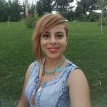 ÖLÜM HABERİ - 'Uçan Kız' hayata tutunamadı