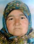 DAYAK - Eşi Tarafından Darp Edildiği İddia Edilen Kadın Hayatını Kaybetti
