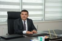 DEVLET MEMURLARı - İl Özel İdaresi Genel Sekreterliğine Sami Işık Atandı