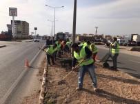 ORHAN VELI - İzmit'ten Mardin Kızıltepe'ye Gönül Köprüsü Kuruluyor
