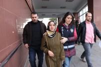 Kahramanmaraş'ta 28 Öğretmen FETÖ'den Gözaltında