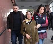 Kahramanmaraş'tan 28 öğretmen FETÖ'den gözaltına alındı