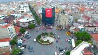 OBEZİTE - Karacabey Belediyesi'nden Ücretsiz Diyetisyen Hizmeti