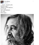 ÖLÜM HABERİ - Kazada Ölen Şahsın Gazeteci Olduğu Ortaya Çıktı