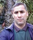 İŞ KAZASI - Maden Ocağında İş Kazası Açıklaması 1 Ölü
