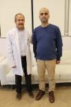 HORMONLAR - Şeker Hastası Genç Adam İlealinterpozisyon Ameliyatıyla İyileşti
