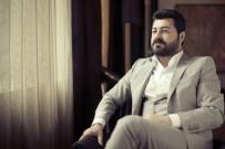 ARABESK - Serkan Kaya İzmir'de Sevenleriyle Buluşuyor
