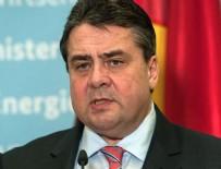 """Sol Parti lideri Kipping: """"Türkiye'ye Alman turist göndermeyelim"""""""