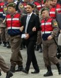 ŞEHİT POLİS - Suikastçı sanık Enes Yılmaz'dan ilginç savunma