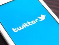Twitter Windows uygulamasını yeniledi!
