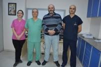 VARİS HASTALIĞI - Varis Tedavisinde Radyofrekans Dönemi