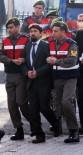 İKTIDAR - Yüzbaşı Özay, Avukatın KPSS Sorusuna Cevapsız Bıraktı