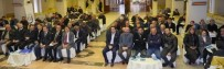 Başkan Gümrükçüoğlu, Çalışma Programını Muhtarlarla Planlıyor