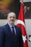 CENNET - Başkan Özgökçe'den 'Nevruz Bayramı' Mesajı