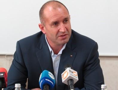 Bulgaristan'da acil toplantı