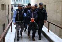 BANK ASYA - Bursa'da FETÖ Soruşturmasında 19 Tutuklama