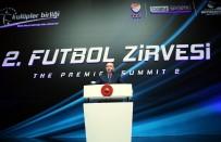 SEÇİLME HAKKI - Cumhurbaşkanı Erdoğan Açıklaması 'Bunların Siyasette Jübile Zamanı Gelmiş Ama Hala Direniyorlar'