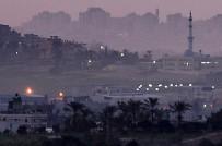 GAZZE - Gazze'de 'Su' Sıkıntısı