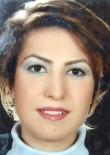 AİLE VE SOSYAL POLİTİKALAR BAKANLIĞI - Gülperi Hemşire'nin Eşine Ağırlaştırılmış Müebbet İsteniyor