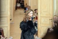 MANKEN - İstanbul Moda Haftası Başladı
