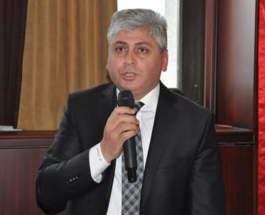 Kars Valisi Doğan, 'Köy Yatırımları Başlıyor'