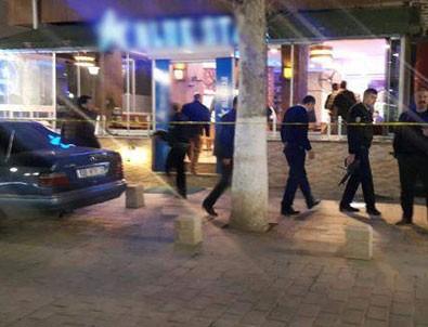Malatya'da silahlı kavga... Ölü ve yaralılar var