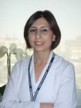 FİZİK TEDAVİ - Nöroloji Uzmanı Bıyıklı Açıklaması 'Ani Başlayan Kas Güçsüzlüğünü Önemseyin'