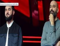 SİBEL CAN - O Ses Türkiye'nin şampiyonu belli oldu