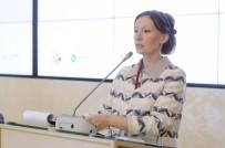 KRİZ YÖNETİMİ - Rusya'da İntihar Vakalarında Yüzde 60 Artış