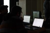 SİBER GÜVENLİK - Siber Saldırılar HKÜ'de Masaya Yatırıldı