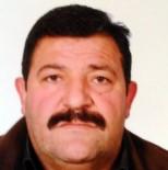 ÖRENCIK - Su Deposunda Çalışan İşçi, Düşerek Hayatını Kaybetti