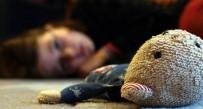 MEHMET YAVUZ - Terk Edilme Korkusu Çocukları Yalnızlaştırıyor