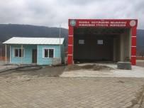 URGANLı - Turgutlu'ya 3 Yeni Müfreze Yapıldı