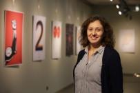 ULUSLARARASı TICARET MERKEZI - Türkiye, Kadın İş Gücü Potansiyelini Kullanmıyor
