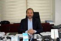 FATMA BETÜL SAYAN KAYA - Uluslararası Hukuka Göre Türkiye - Hollanda Diplomasi Krizi