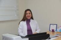 ZEKA GERİLİĞİ - 21 Mart Down Sendromu Farkındalık Günü