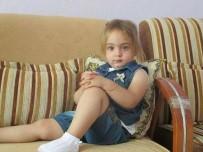 5 Yaşındaki Ekin İle İlgili Acı Gerçek