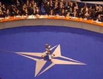 MOSKOVA - ABD'den tarihi NATO kararı