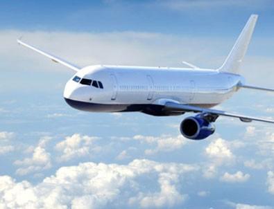 ABD'ye uçuşlarda, kabinde elektronik eşya yasağı