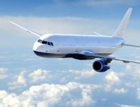 SUUDI ARABISTAN - ABD'ye uçuşlarda, kabinde elektronik eşya yasağı