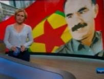 DEVLET TELEVİZYONU - Alman devlet televizyonunda yayınlanan referandum anketi