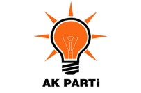 NİHAT ZEYBEKÇİ - AK Parti'den flaş iptal kararı