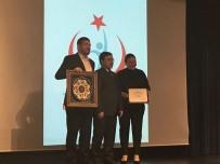 ORGAN NAKİLLERİ - Bandırma Devlet Hastanesi Donör Temininde Türkiye İkincisi Oldu